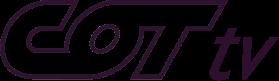 Logo-COTTVsds
